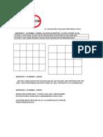 new-mock-pdf-cat (1).pdf