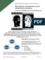 cbtafg_peoplearenottheirbehaviours.pdf