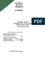 6370682.pdf
