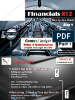 gl-step4-ledger entities-part 1.pdf