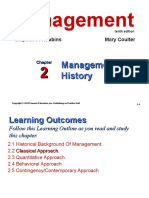 ch2managementhistory-130304100224-phpapp02.pdf