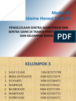 pwklmpk3buhonest-10-181121025132