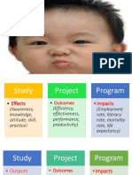 THEORITICAL AND CONCEPTUAL FRAMEWORK.pptx