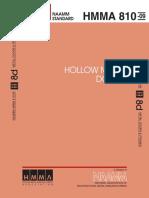 HMMA_810-09.pdf