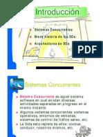 SO T D Tema1.Estructuras