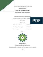 cover, alat bahan, langkah percobaan.docx