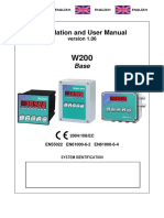 User Manual W200 Base.pdf