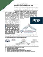 Tokenization of Real Estate Assets.docx