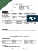 20190701.121.521629360.P.I (1).pdf