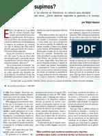 284668965-Como-no-lo-supimos-pdf.pdf