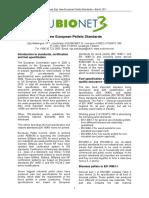 New_European_pellets_standards_March_2011.pdf