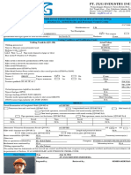 177-GMAW-ZUG-ASME (ASEP WAHYUDI-3G)-WPQ.xlsx