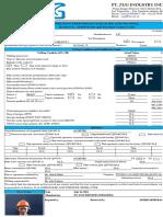 180-SMAW-ZUG-ASME (ANDHIKA ROLANDO-3G)-WPQ.xlsx