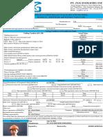 179-GMAW-ZUG-ASME (INDRA NUR RIYANTO-3G)-WPQ.xlsx