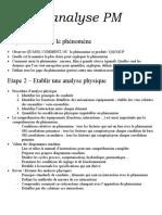 Methode PM .doc