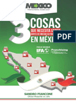 Las 3 Cosas Que Necesita Saber - Unknown.pdf