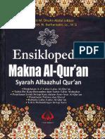Ensiklopedi Makna Al-Quran