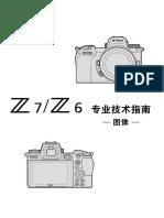 Z7Z6_TG_Tips_(Sc)08.pdf