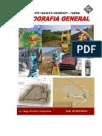 Topografia General 2018
