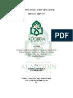 M. Syukur Budiawan H.pdf