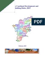 TNCD&BR 2019_Final_04.02.pdf