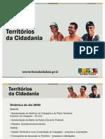 Baixo Amazonas PA