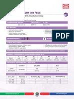 Electrode Booklet F Web 110