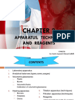 Chapter 3 - Apparatus, technique and reagents (1).pdf