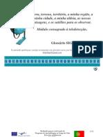 Glossario SIG