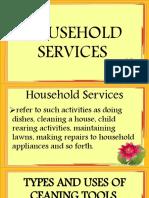 householdservicespowerpointlesson-160830113727