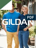 2018-Gildan-Asia-Catalog-EN (1).pdf