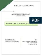 Rule_of_Law