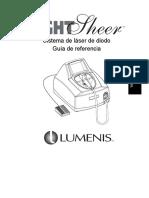 231115261-Manual-Usuario-LightSheer.pdf