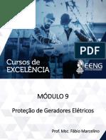 Módulo_9_-_Proteção_de_Geradores