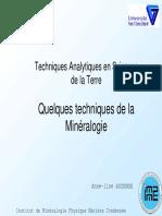 Auzende_DRX_MEB_MET.pdf