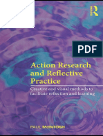 Action Research and Reflective Practice.pdf