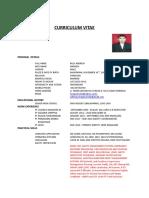 CURRICULUM VITAE_ New_ June 2019.doc