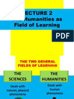 Lecture-2.-Humanities-as-Field-of-Learning.pptx