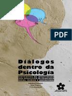 dialogoa dentro da psicologia.pdf