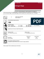 8-TDS_U500-Single-Stage-03182013