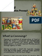 canning.pptx