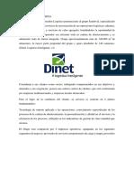 DINET HISTORIA.docx
