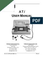 98-067 ATi User Manual v8.pdf