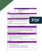 2. Job Sheet Teknik Menyusui