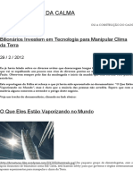 fevereiro _ 2012 _ A DEVASTAÇÃO DA CALMA.pdf