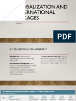 GLOBALIZATION AND INTERNATIONAL LINKAGES-converted.pdf