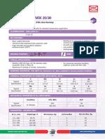 Electrode Booklet F Web 121