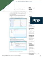 POS Report development Walkthrough.pdf