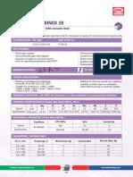 Electrode Booklet F Web 105