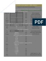 Sample Print